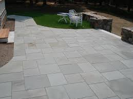 Backyard Flooring Ideas by 67 Best Backyard Design Ideas Images On Pinterest Landscaping