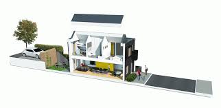 Georgian House Designs Floor Plans Uk Shedkm And Urban Splash Let Residents Design Home Layouts