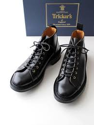 s monkey boots uk best 25 mens boots style ideas on s boots