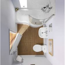 Bathroom Design Ideas For Small Spaces by Inspiring Maximizing Space In A Small Bathroom On Home Decor