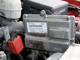 2003 gmc sierra 2500hd 600hp work truck diesel power magazine