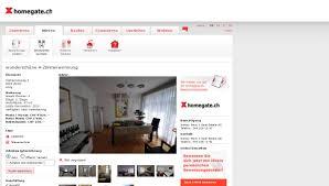 Einbauk Hen Gut Und G Stig Uncategorized Informationen über Wohnungsbetrug Seite 269