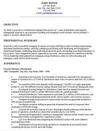 exles of resume exles or resumes staff resume exle staff resume
