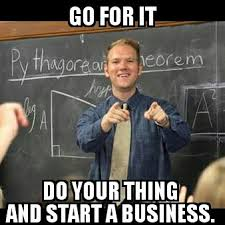 Entrepreneur Meme - entrepreneur memes entrepreneur memes instagram photos and