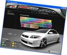car paint colors maaco for muscle cars photos of car paint colors