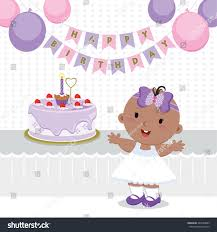 girl birthday themes awesome picture of baby girl birthday decorations birthday