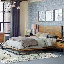 Made In Usa Bedroom Furniture Bedroom Bedroom Furniture Made Usa Solid Wood Platform Bed