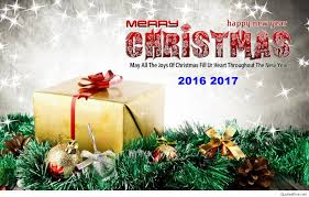 merry christmas wishing messages sms quotes collection