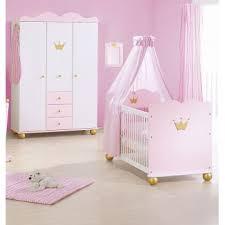 chambre princesse conforama armoire princesse conforama maison design hosnya com