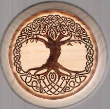 25 unique pyrography ideas on pinterest ornament wood and diy