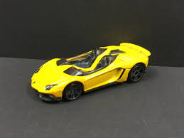 lego lamborghini aventador j wheels lamborghini aventador j review u0026 unboxing 1 64 youtube