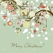 merry christmas free stock photos royalty free merry christmas