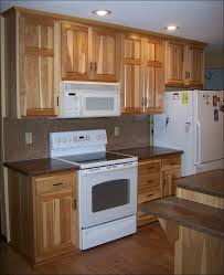 Replacing Kitchen Cabinet Doors And Drawer Fronts by Kitchen Rustic White Kitchen Cabinets Replacement Bathroom