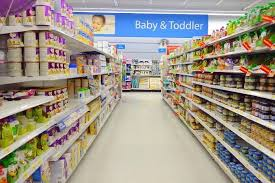 lawsuit walmart continues to discriminate against pregnant