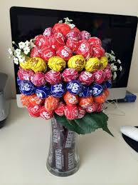 357 best candy bouquets images on pinterest candy bouquet candy