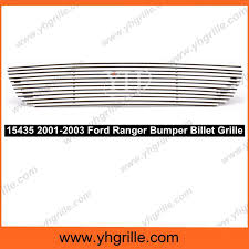 Ford Ranger Truck Accessories - ford ranger grill ford ranger grill suppliers and manufacturers