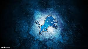 detroit lions home decor points circles wallpaper in grey design by bd wall burke decor and