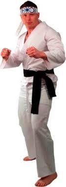 karate kid costume for costumes la casa de los trucos 305 858 5029 miami