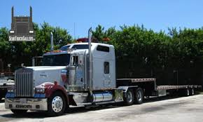 kw semi trucks for sale pictures of kenworth trucks at semitruckgallery com