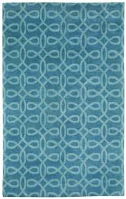 Capel Rugs Troy Nc 49 Best Biltmore Collection Images On Pinterest Area Rugs Rug