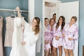 wedding preparation 10 tips for beautiful wedding preparation images alexandra