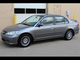 honda civic 2 door in michigan for sale used cars on buysellsearch