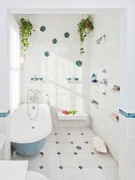 fun bathroom ideas houzz
