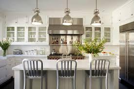 kitchen light fixtures ideas 10 industrial kitchen island lighting ideas for an eye catching yet