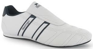 big w s boots slazenger s shoes trainers outlet slazenger s shoes