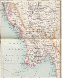 Goo Map Constable1893
