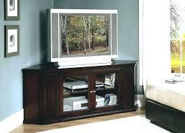 tv stand amazing black tall tv stand design broadway black tall