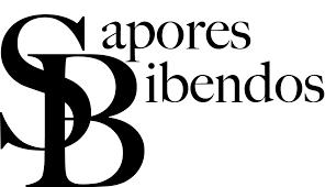 bacardi logo sapores bibendos giving bacardi a fair hearing