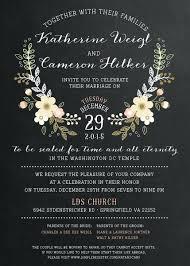 wedding invitations utah dreaded wedding invitations utah 87 best wedding invitations
