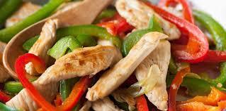recette de cuisine weight watchers dinde weight watchers facile et pas cher recette sur cuisine actuelle