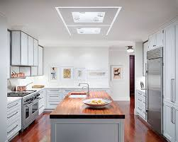 Lighting Design For Kitchen by 10 Tips To Get Your Kitchen Lighting Right Huffpost