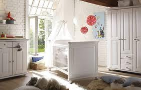 babyzimmer landhaus alle babyzimmer serien bei möbel höffner im überblick