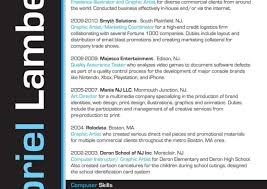 resume design templates downloadable resume horrible how a high resume should look unusual