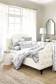 975 best bedrooms images on pinterest pretty bedroom bedroom