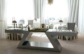 cuisine exterieure castorama cuisine exterieure castorama cuisine exterieure castorama meuble