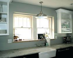 kitchen lighting collections cool kitchen lighting s home depot kitchen lighting collections