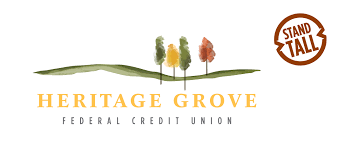 Maps Credit Union Keizer Oregon by Oregon Employees Now Heritage Grove