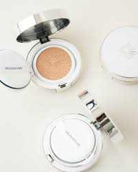 missha signature essence cushion u2013 soko glam