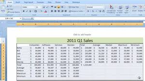 Spreadsheet Examples For Budget by Examples Of Personal Budget Spreadsheets Spreadsheets