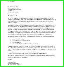 grant proposal letter printable sample business proposal template