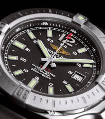 breitling black friday breitling colt automatic 2014 time and watches
