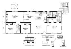 sheridan homes floor plans uncategorized sheridan homes floor plans with awesome 50 awesome