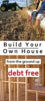 Design House Plans Yourself Free How To Build Your Own House Step 2 House Plans Diy Designer Or
