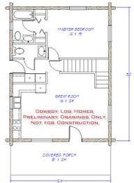 Ponderosa Floor Plan Ponderosa Elevation Sketch Cabins Pinterest Cabin Logs And