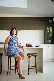Freedom Furniture Kitchens 83 Best Reno Rumble Kitchens 2015 Images On Pinterest Kitchen