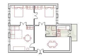 three room apartment tia apartments zagreb croatia